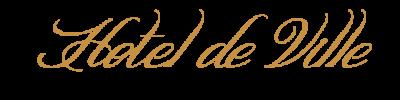 logo-hotel de ville gruyere